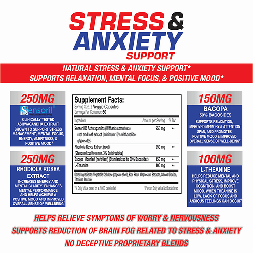 Stress-and-Anxiety-Card-Style-Banner