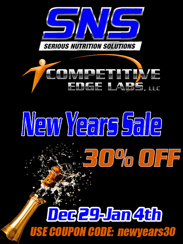 SNS%20%26%20CEL%20-%20Anabolic%20Minds%20Newsletter