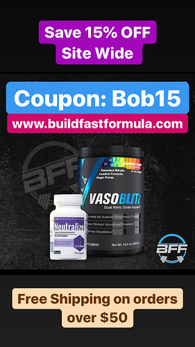 Build%20Fast%20Formula