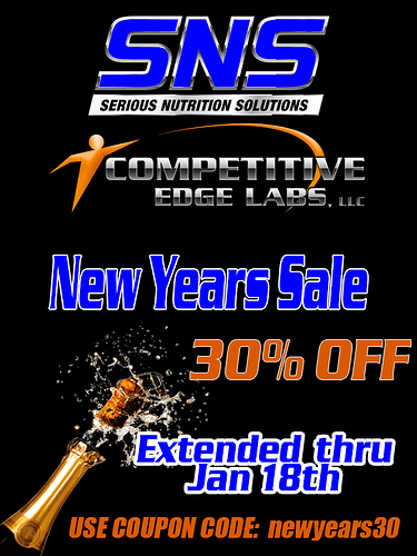 SNS-CEL_AnabolicMinds-ExtendedSale