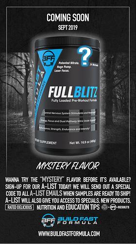 Mystery%20Fullblitz