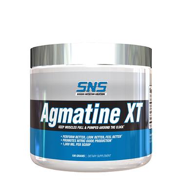 Agmatine-100-Gram-Rendering
