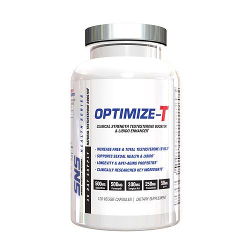 Optimize-T RENDERING (FRONT)