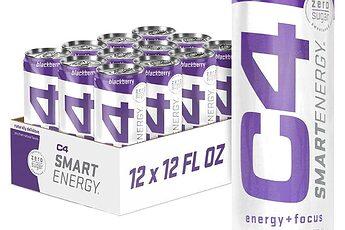 c4-smart-energy-natural-zero-1