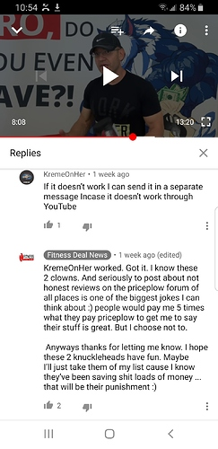 Screenshot_20190710-105442_YouTube