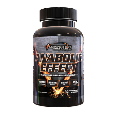 Anabolic%20Effect%20Rendering%20(FRONT)