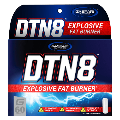 DTN8 Pic