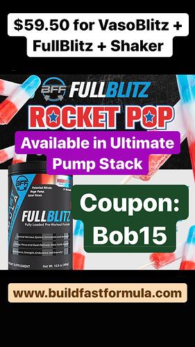 Build%20Fast%20Formula%20Pump%20Stack