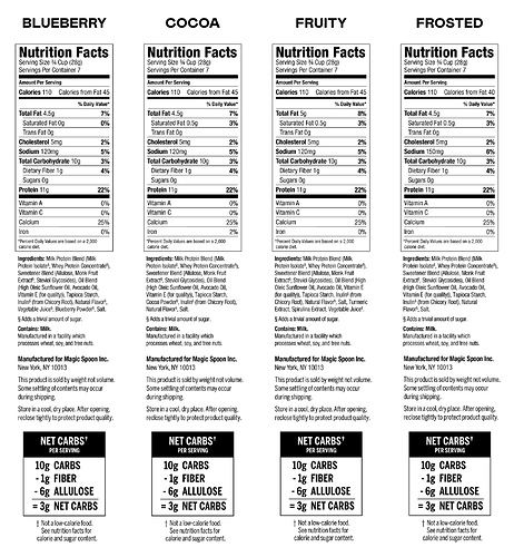 Magic-Spoon-4pack-Nutrition-Facts_2048x2048