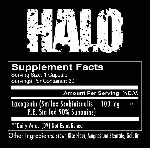 supplements-halo-2_spo_580x@2x