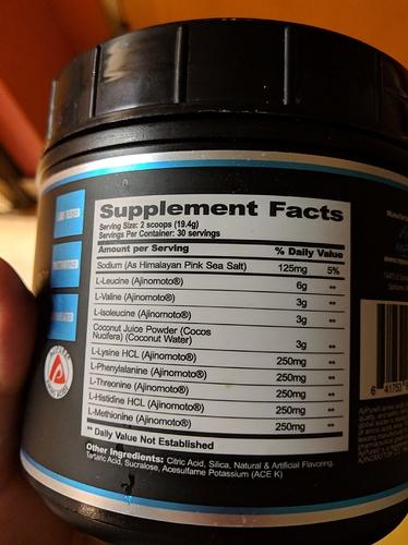 pharm%20ingredients