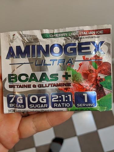 VMI%20Aminmogex
