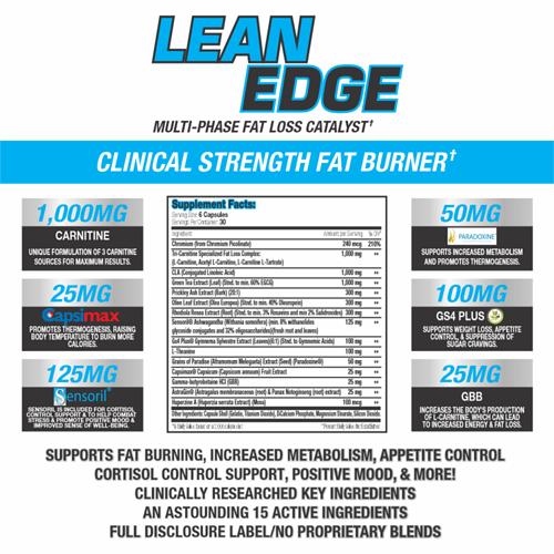 Lean%20Edge