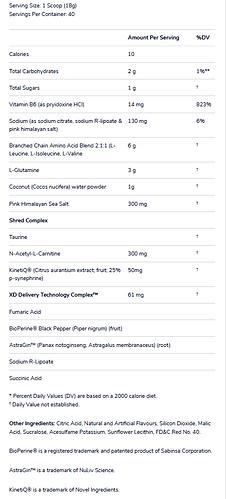 Screenshot_2019-08-30%20AminoFast%20Blue%20Star%20Nutraceuticals(2)