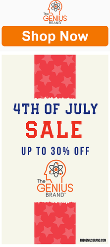 Screenshot_2020-07-03 dmf8625 yahoo com - Yahoo Mail - 4TH OF JULY SALE - UP TO 30% OFF