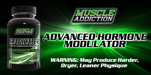 MuscleAddictionBanner
