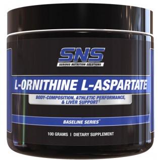 sns-l-ornithine-l-aspartate_1