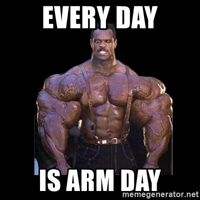 Screenshot_2021-02-17 bradley martyn everyday is arm day - Google Search