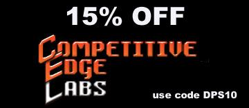 competitive_edge_15off