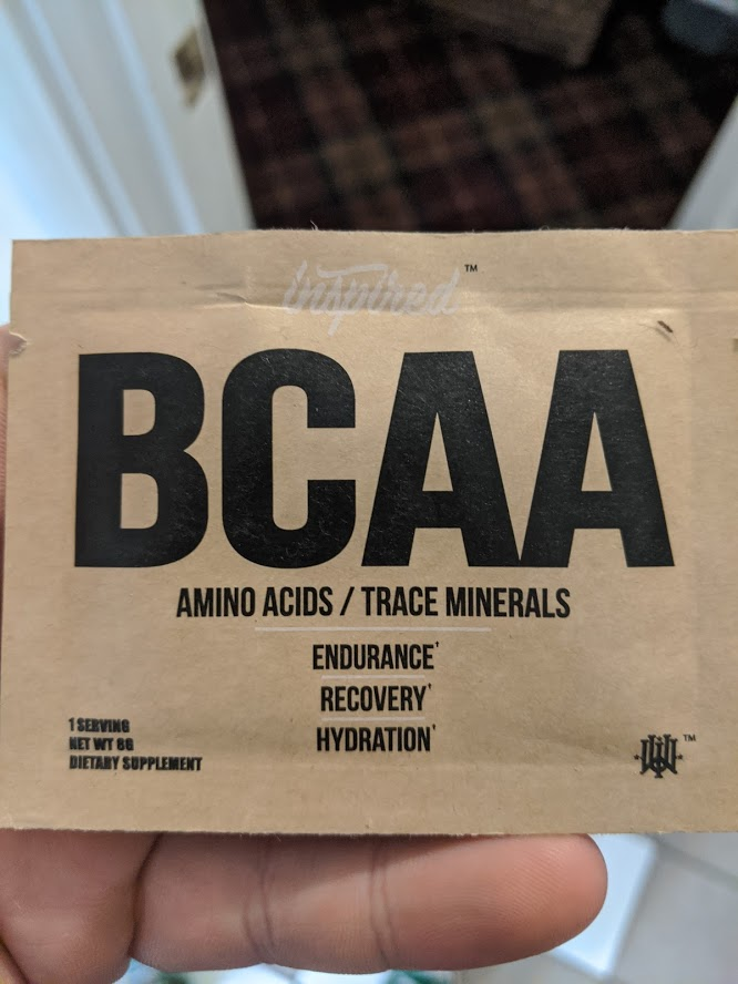 Inspired%20BCAA%20front