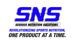 SNS-Logo-with-Slogan