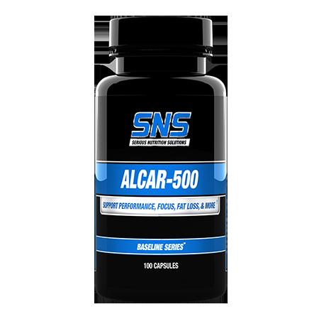 Alcar-500-Render-copy-2