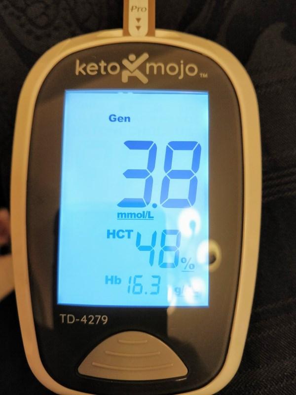End%20Fast%20Glucose