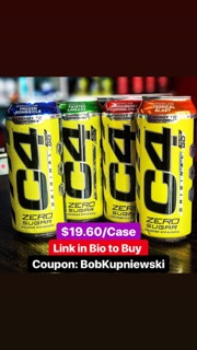 C4%20Cans%2030%25%20off%20-%201